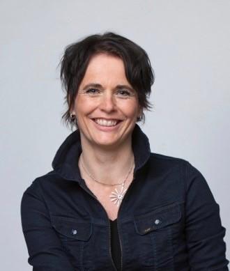 Janneke Schotveld